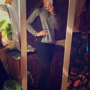 NWT Calvin Klein jacket